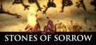 Stones of Sorrow achievements