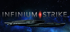 Infinium Strike achievements