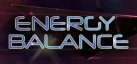 Energy Balance achievements