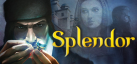 Splendor achievements