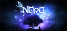 NERO: Nothing Ever Remains Obscure achievements