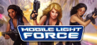 Mobile Light Force aka Gunbird