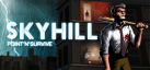 SKYHILL achievements