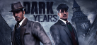 Dark Years achievements
