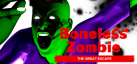Boneless Zombie achievements