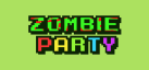 Zombie Party achievements