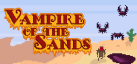 Vampire of the Sands achievements