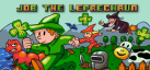 Job the Leprechaun achievements