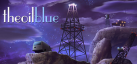 The Oil Blue: Steam Legacy Edition