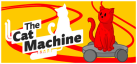 The Cat Machine