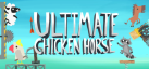 Ultimate Chicken Horse achievements