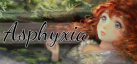 Asphyxia achievements