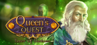 Queen's Quest: Tower of Darkness achievements