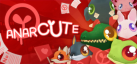 Anarcute achievements