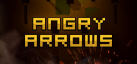Angry Arrows achievements