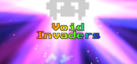 Void Invaders achievements