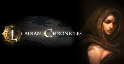 Lucadian Chronicles achievements