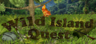 Wild Island Quest achievements