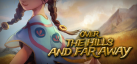 Over The Hills And Far Away achievements