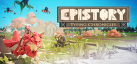 Epistory - Typing Chronicles achievements