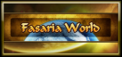 Fasaria World Online achievements