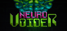 NeuroVoider achievements