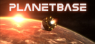 Planetbase achievements