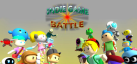 Indie Game Battle