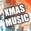 I Have Come to The Point in My Life Where I Appreciate Christmas Mall Music in AaaaaAAaaaAAAaaAAAAaAAAAA for the Awesome