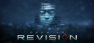 Deus Ex: Revision achievements