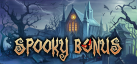 Spooky Bonus achievements