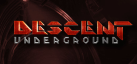 Descent: Underground achievements