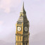 Visit London in Regency Solitaire