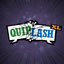 Quiplash XL: Quip Tease in The Jackbox Party Pack 2