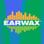 Earwax: Bodily Malfunction in The Jackbox Party Pack 2
