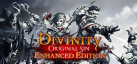 Divinity: Original Sin - Enhanced Edition achievements