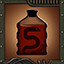 Sweet, Sweet Squeezins in Wasteland 2: Director's Cut