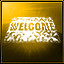 Welcome! in Warside