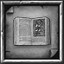 Book worm in Legends of Eisenwald
