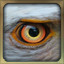 Eagle eye in Demon Hunter: Chronicles from Beyond