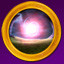 Quest Completed in Sparkle 2