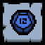 D12 in The Binding of Isaac: Rebirth