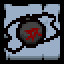 Empty Vessel in The Binding of Isaac: Rebirth