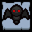 Incubus in The Binding of Isaac: Rebirth