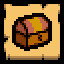Lil' Chest in The Binding of Isaac: Rebirth