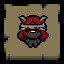 Lilith in The Binding of Isaac: Rebirth