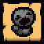 Key Bum in The Binding of Isaac: Rebirth