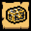 Box of Friends in The Binding of Isaac: Rebirth