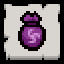 Rune Bag in The Binding of Isaac: Rebirth