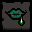 Serpent's Kiss in The Binding of Isaac: Rebirth